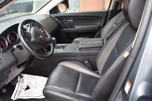 2011 Mazda CX-9 Touring Richmond Hill, New York 10