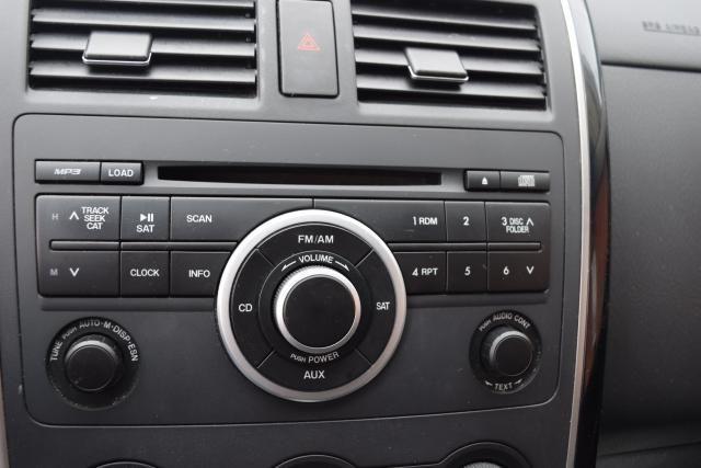 2011 Mazda CX-9 Touring Richmond Hill, New York 15