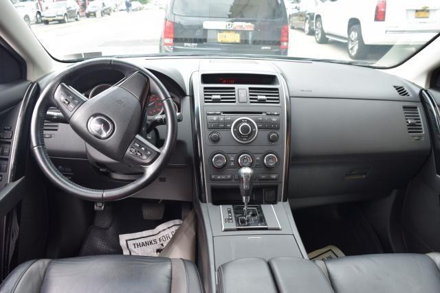 2011 Mazda CX-9 Touring Richmond Hill, New York 9