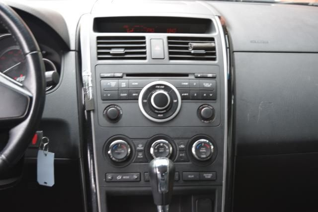 2011 Mazda CX-9 Touring Richmond Hill, New York 11