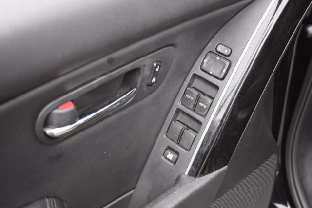 2011 Mazda CX-9 Touring Richmond Hill, New York 13
