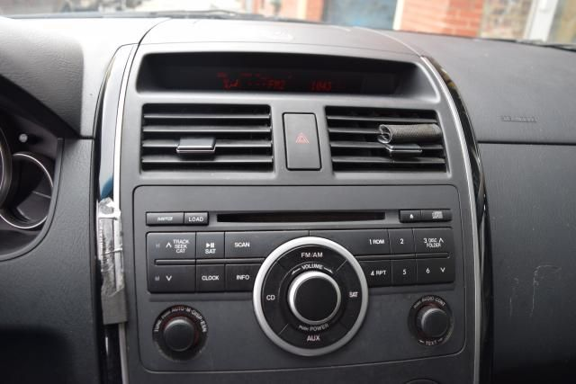2011 Mazda CX-9 Touring Richmond Hill, New York 16