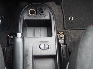 2011 Mazda Mazda2 Touring Pampa, Texas 7
