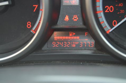 2011 Mazda Mazda3 Mazdaspeed3 Sport | Bountiful, UT | Antion Auto in Bountiful, UT