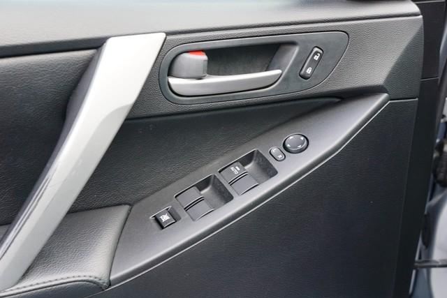 2011 Mazda Mazda3 s Grand Touring Burbank, CA 12