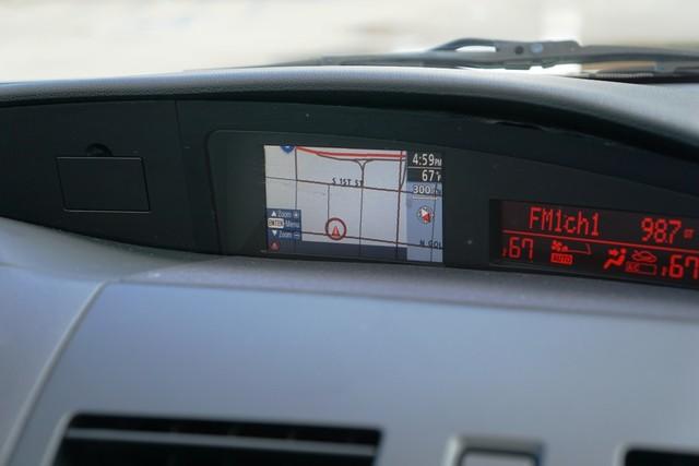 2011 Mazda Mazda3 s Grand Touring Burbank, CA 29