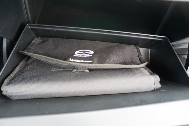 2011 Mazda Mazda3 s Grand Touring Burbank, CA 31
