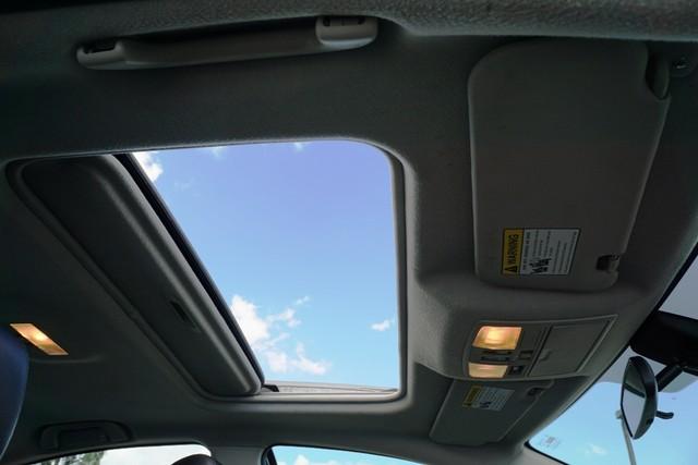2011 Mazda Mazda3 s Grand Touring Burbank, CA 32