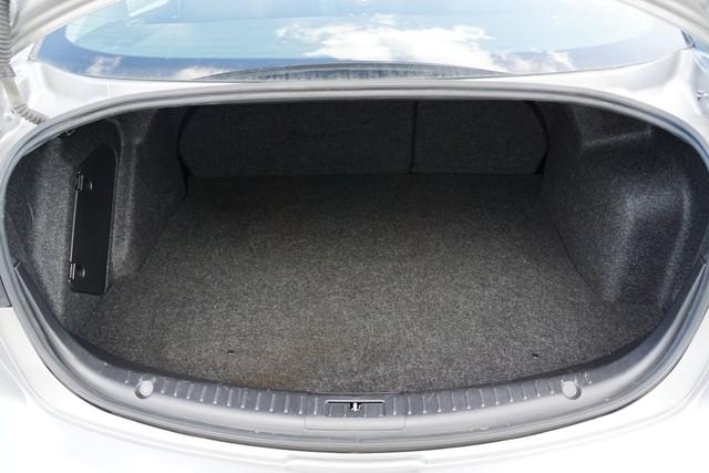2011 Mazda Mazda3 s Grand Touring Burbank, CA 36