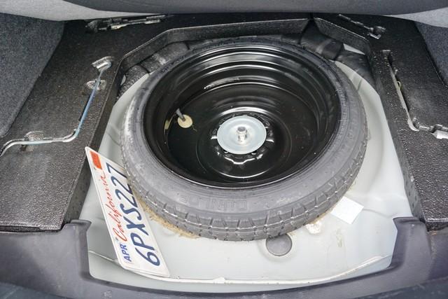 2011 Mazda Mazda3 s Grand Touring Burbank, CA 37
