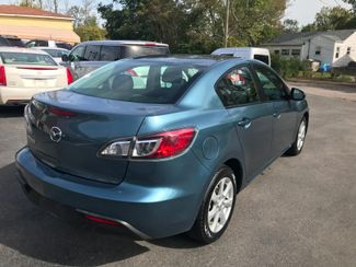 2011 Mazda Mazda3 i Touring Knoxville , Tennessee 58