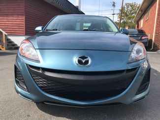 2011 Mazda Mazda3 i Touring Knoxville , Tennessee 42