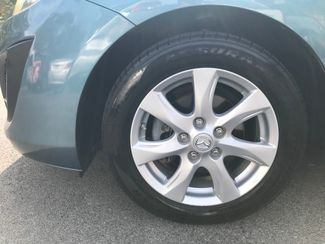 2011 Mazda Mazda3 i Touring Knoxville , Tennessee 48