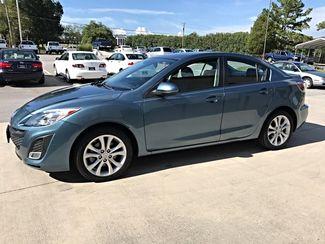 2011 Mazda Mazda3 s Sport Imports and More Inc  in Lenoir City, TN