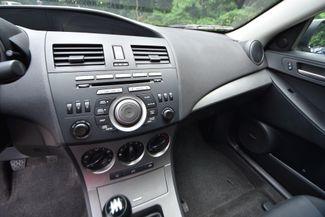 2011 Mazda Mazda3 i Touring Naugatuck, Connecticut 10