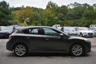 2011 Mazda Mazda3 s Sport Naugatuck, Connecticut 5