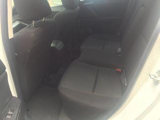 2011 Mazda Mazda3 i Touring New Brunswick, New Jersey 16