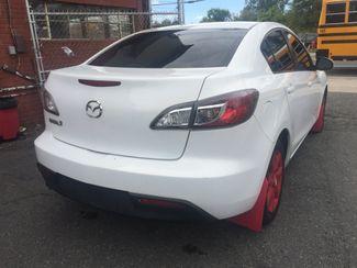 2011 Mazda Mazda3 i Touring New Brunswick, New Jersey 6