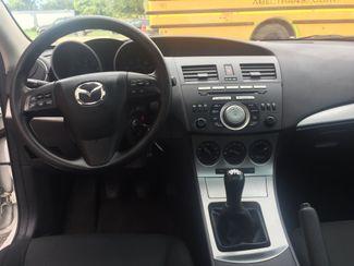 2011 Mazda Mazda3 i Touring New Brunswick, New Jersey 13