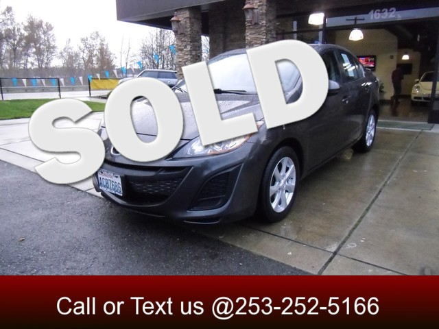 2011 Mazda Mazda3 i Touring Our 2011 Mazda3 is more entertaining and sophisticated than its price t