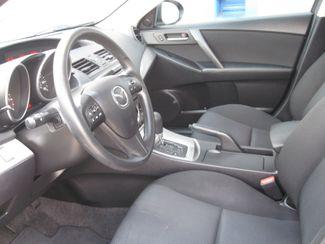 2011 Mazda Mazda3 i Touring  city CT  York Auto Sales  in , CT