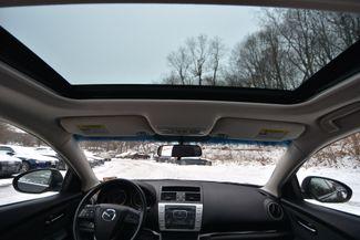2011 Mazda Mazda6 s Touring Plus Naugatuck, Connecticut 12