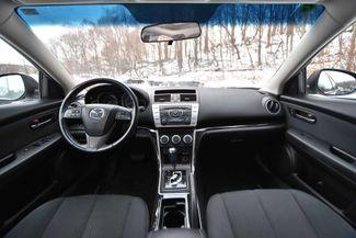 2011 Mazda Mazda6 s Touring Plus Naugatuck, Connecticut 14