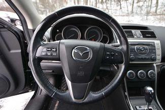 2011 Mazda Mazda6 s Touring Plus Naugatuck, Connecticut 16