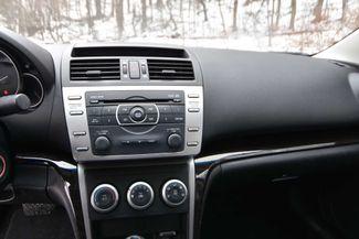 2011 Mazda Mazda6 s Touring Plus Naugatuck, Connecticut 17