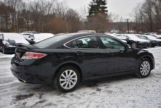 2011 Mazda Mazda6 s Touring Plus Naugatuck, Connecticut 4