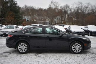 2011 Mazda Mazda6 s Touring Plus Naugatuck, Connecticut 5