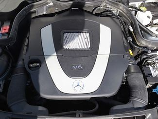 2011 Mercedes-Benz C 300 Sport Bend, Oregon 13