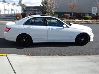 2011 Mercedes-Benz C 300 Sport Bend, Oregon 3
