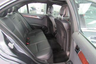 2011 Mercedes-Benz C 300 Sport Chicago, Illinois 9
