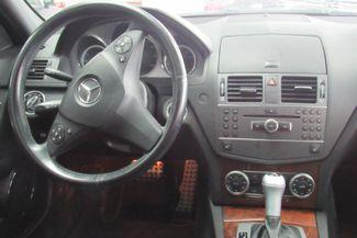 2011 Mercedes-Benz C 300 Sport Chicago, Illinois 11