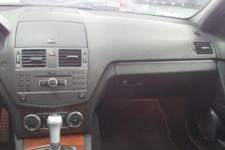 2011 Mercedes-Benz C 300 Sport Chicago, Illinois 12