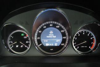 2011 Mercedes-Benz C 300 Sport Chicago, Illinois 13