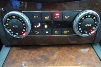 2011 Mercedes-Benz C 300 Sport Chicago, Illinois 14