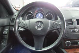 2011 Mercedes-Benz C 300 Sport Chicago, Illinois 19