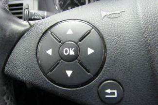 2011 Mercedes-Benz C 300 Sport Chicago, Illinois 20
