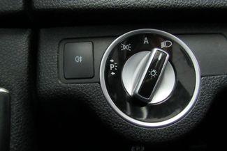 2011 Mercedes-Benz C 300 Sport Chicago, Illinois 25