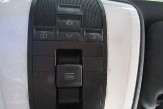 2011 Mercedes-Benz C 300 Sport Chicago, Illinois 27