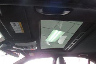 2011 Mercedes-Benz C 300 Sport Chicago, Illinois 28