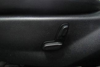 2011 Mercedes-Benz C 300 Sport Chicago, Illinois 29