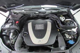 2011 Mercedes-Benz C 300 Sport Chicago, Illinois 30
