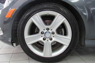 2011 Mercedes-Benz C 300 Sport Chicago, Illinois 31