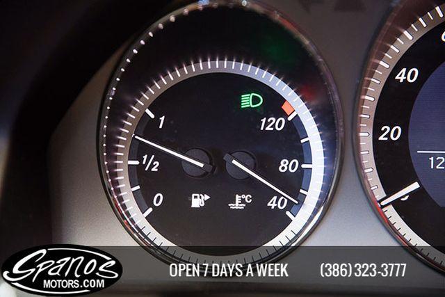 2011 Mercedes-Benz C 300 Sport Daytona Beach, FL 30