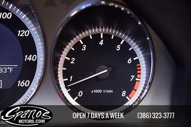 2011 Mercedes-Benz C 300 Sport Daytona Beach, FL 31