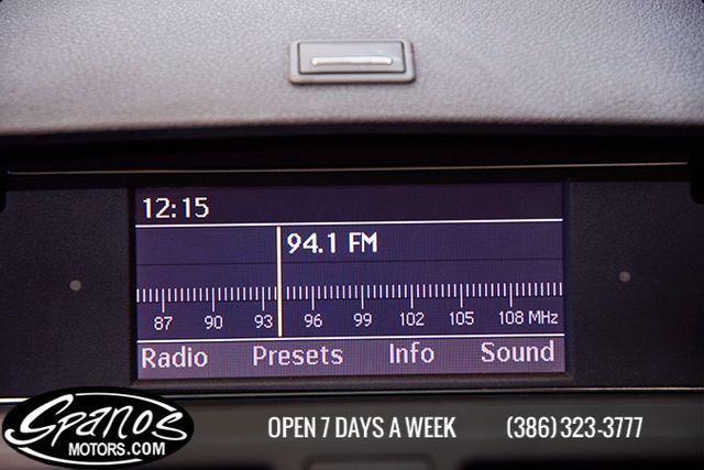 2011 Mercedes-Benz C 300 Sport Daytona Beach, FL 36