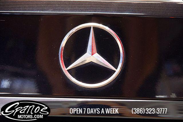 2011 Mercedes-Benz C 300 Sport Daytona Beach, FL 44